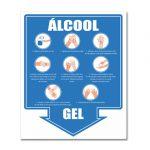 PlaquetaAlcoolemGel